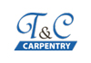 T&C Carpentry