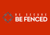 Be Fenced
