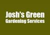 Josh's Green Gardening Services
