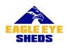 Eagle Eye Sheds