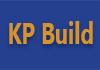 KP Build