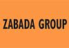 Zabada Group