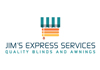 Jim's Express Services
