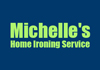 Michelle's Home Ironing Service