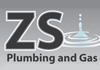 ZS Plumbing & Gas