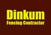 Dinkum Fencing Contractor
