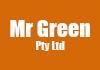 Mr Green Pty Ltd