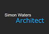 Simon Waters Architect