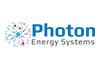 Photon Energy Systems