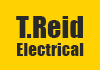 T.Reid Electrical