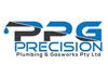 Precision Plumbing & Gasworks