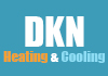 DKN Heating & Cooling