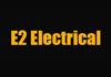 E2 Electrical