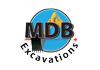 MDB Excavations