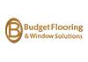 Budget Flooring Solutions