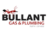Bullant Gas & Plumbing
