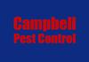 Campbell Pest Control