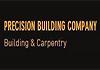 Precision Building Company