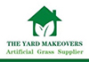 The Yard Makeovers