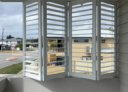 TRADESMART CARPENTRY