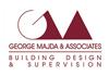 George Majda & Associates