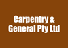 Carpentry & General Pty Ltd