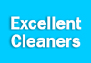 Excellent Cleaners