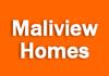 Maliview Homes