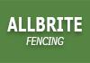 Allbrite Fencing