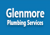 Glenmore Plumbing Services