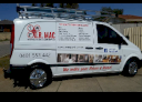D.R. MAC Maintennace and building services