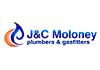 J&C Moloney Plumbers & Gasfitters