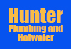 Hunter Plumbing and Hotwater