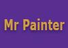 Mr Painter