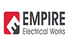 Empire Electrical Works
