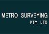Metro Surveying - Land Surveyor