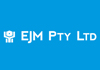 EJM Pty Ltd