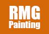 RMG Painting