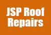 JSP Roof Repairs