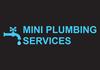 Mini Plumbing Services