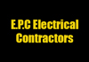 E.P.C Electrical Contractors