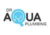 Dr Aqua Plumbing