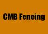 CMB Fencing