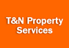 T&N Property Services