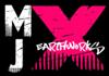 MJX Eathworks