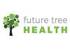 Future Tree Health PTY LTD