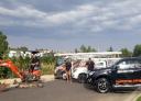 Sydney Premium Plumbing Pty Ltd