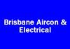 Brisbane Aircon & Electrical