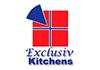 Exclusiv Kitchens Pty Ltd