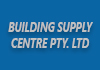 BUILDING SUPPLY CENTRE PTY. LTD